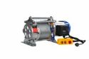 Crossbee Electric Winch Machine S2
