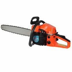Supreme GS 22 S Chainsaw