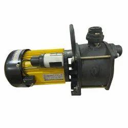 Loomex Shallow Well Jet Pump 1Hp