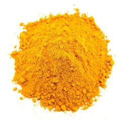 500 Gms Tamil Nadu Turmeric Powder Salem