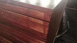 Gurjone Brown 15mm Hard Core Waterproof Plywood, For Furniture