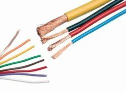 M.G Cable Power Cables