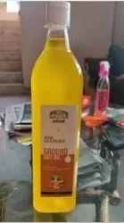 1 Ltr Oil Pet Bottles