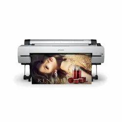 Epson SureColor SC-P20070 Photo Graphic Production Printer