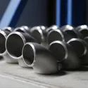 SS 303 Pipe Fittings, ASTM A479 UNS 303 Stainless Steel Forged Fittings