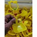 Poultry Nipple Drinker With Cup