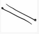 Non Releasable Cable Tie