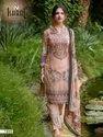 Ishaal Prints Gulmohar Vol-19 Pure Lawn Salwar Suits Catalog