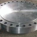 SS 441 Flanges, Stainless Steel ASTM A182 441 Flanges