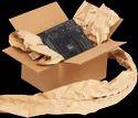Paper Void Filling System