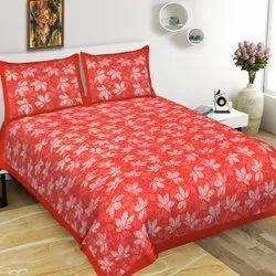 Online Cotton Bedsheet
