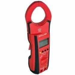 Rishabh Electrical Instruments
