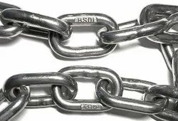 Stainless Steel 304 Chains