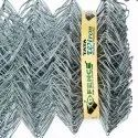 Tata Chain Link Fencing Wire