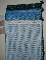Net bag/freeze bag