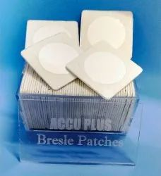 Bresle Patches