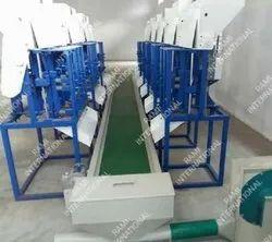 Cashew Machines