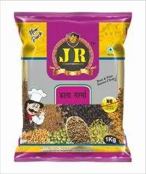 JR 1 Kg Black Mustard Seeds