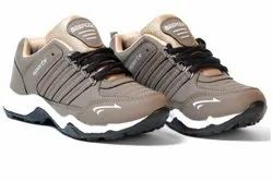 zekker Party Wearing,Casual Wearing Eva Sports Shoes, For Party Wearing, Size: 4-5