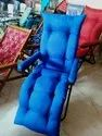 Easy Chair Foldable