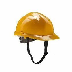 Udyogi Make Safety Helmet
