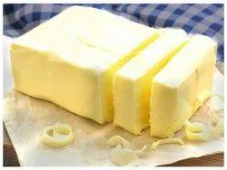 Edi lite Butter (Nutrilite Butter), Quantity Per Pack: 1 kg