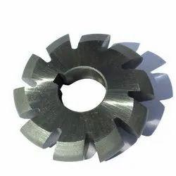 Bevel Milling Cutter