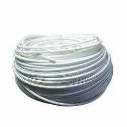 White RO Pipe