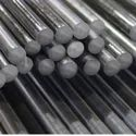 SS 321/347 Bars, ASTM A479 321/347 Stainless Steel Round Bars