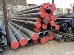 API 5L PLS1 Seamless Steel Pipes