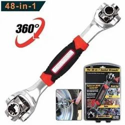 48 in 1 Wrench