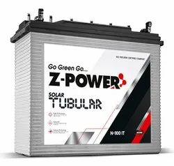 Deep Cycle Inverter Battery