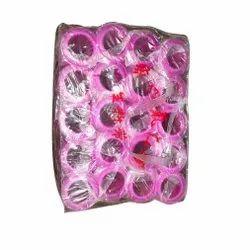Pink Teflon Tapes