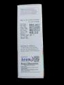 FEVOTRAN- 375 Ceftriaxone Sodium 200 mg+Sulbactam 125 mg