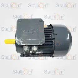 3 Phase AC Induction Motor