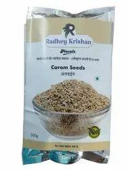 500 g Carom Seed