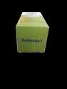 Avubenda- I  Albendazole 200mg+ Ivermectin 1.50mg Suspension  10ml