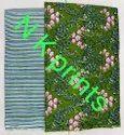 Top Bottom Plazo Fabrics 60*60 Camrik