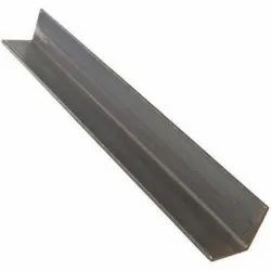 L Shaped Mild Steel Angle