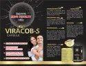 Viracob-S(Alna Biotech)
