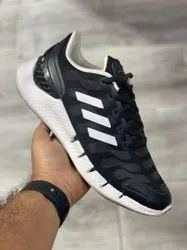 Men Casual Wear Adidas New Climacool