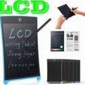 8.5 Inch LCD Writing Pad