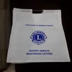Corporate Events Bags