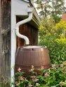 Rainwater Harvesting System Design Services