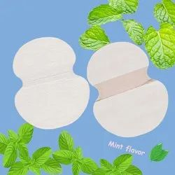 Sweat Absorbing Pads, Sweat Absorbing Cleaner, Underarms Pads,, For Personal