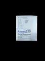 OVISET-M2 Glimipride 2mg + Metformin 500mg (Bilayered)