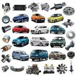 For Maruti Suzuki Cars Automotive Replacement Spare parts