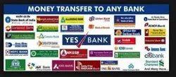 Domestic Money Transfer 24-72 Hours Online MoneyMobieWord Agents