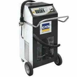 GYS Induction Heater
