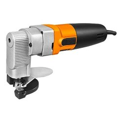 EN5002 Ingco Electric Shear Metal Cutting Scissors
